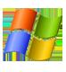 ASP.NET Windows