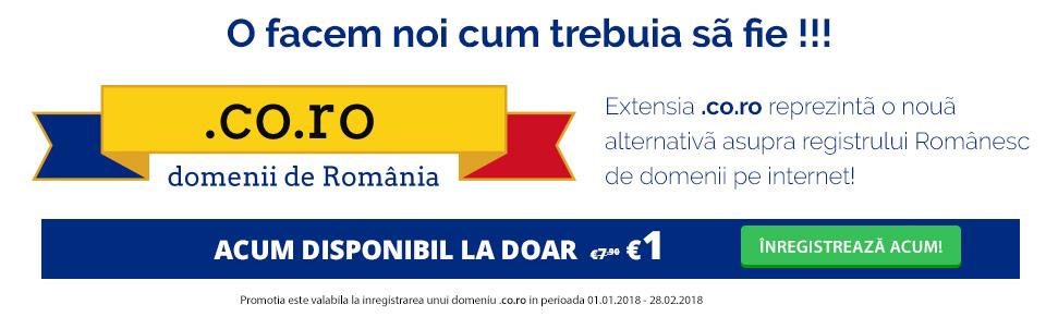domenii .co.ro