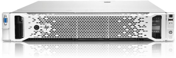 Servere VPS ultra-rapide cu SSD